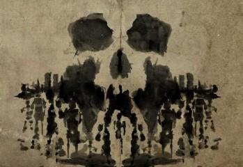 Deadlight: Director's Cut Review