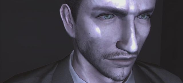 Deadly Premonition: Director's Cut Review