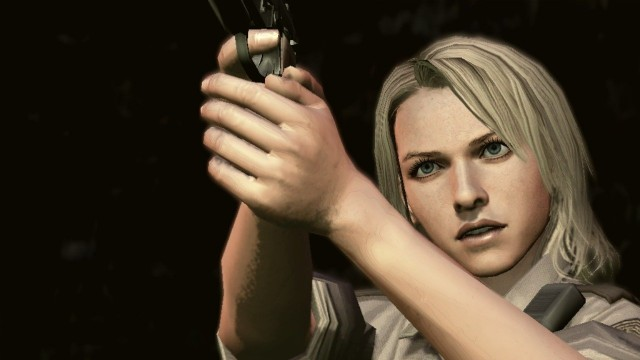Deadly-Premonition's-Emily-Wyatt-looks-just-like-Naomi-Watts