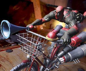 Deadpool-Pre-Order-Info