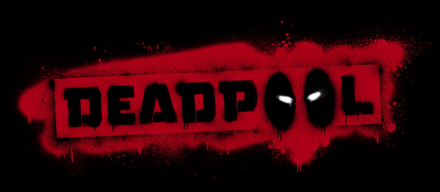 Deadpool Preview – Break The Walls Down