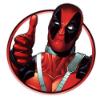 Deadpool - Icon