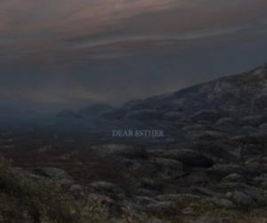 Dear-Esther-Review