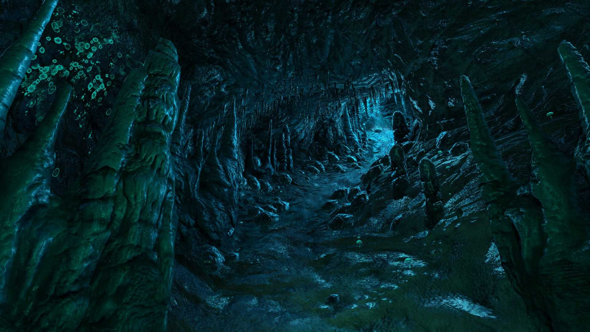 Dear Esther Xbox One review