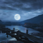 Dear Esther comes to consoles on September 20