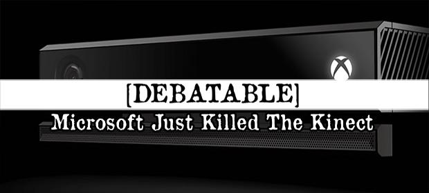 Debatable0519feat