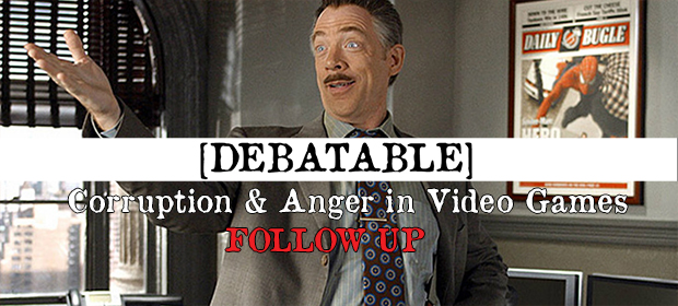 DebatableCorruptionFollowUpFeatured