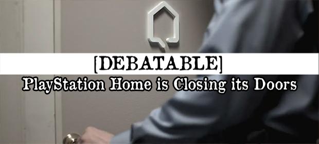 DebatableHomefeat