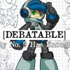 Debatable: Mighty No. 9 Has Enough Money