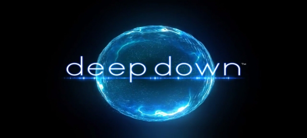 Deep Down: New Trailer