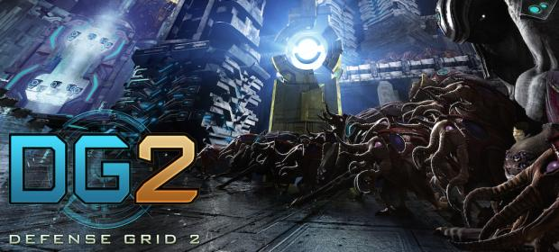 Defense Grid 2 review featured