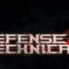 Defense Technica Review