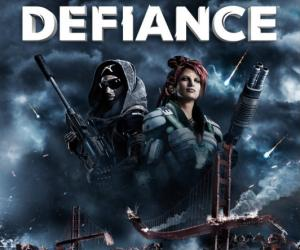 Defiance-Launch-Trailer