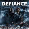 New Defiance Trailer Shows Plot While Show Breaks Records