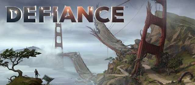 Defiance Featured