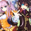 Demon Gaze Review