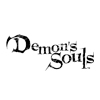 Demon's Souls Makes a Comeback on PlayStation Network