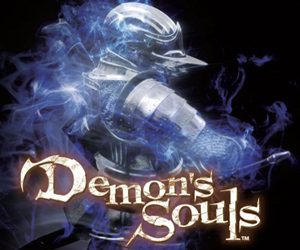Demons-Souls-Makes-A-Comeback-On-PlayStation-Network