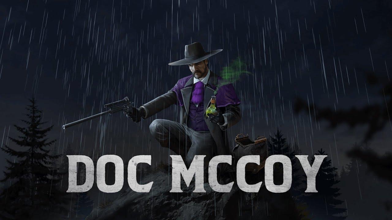 Desperados Iii Character Guide Arthur Doc Mccoy Godisageek Com