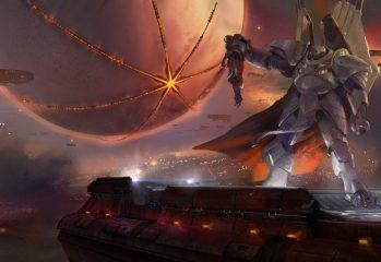 destiny-2-pc-interview-bungie-vicarious-visions