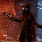 Destiny 2 PC Beta begins on August 29, new PC Beta trailer released