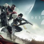 Bungie is doing a Destiny 2- Expansion I: Curse of Osiris live stream this evening