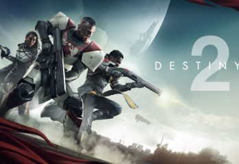 destiny-2-review