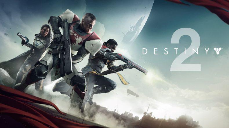 destiny-2-review