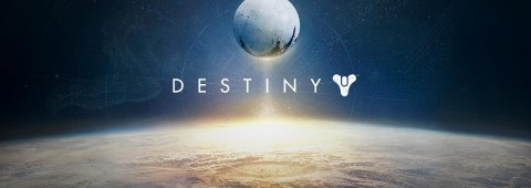 Destiny Featured