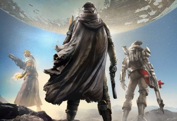 Did the Destiny beta harm expectations of the final game?