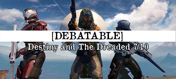 DestinyDebatablefeat