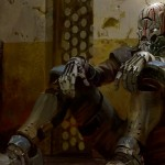 Destiny: House of Wolves Stream Tonight at 7