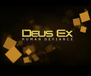 Deus-Ex-Human-Defiance-First-Look-Coming-Today-Yep-on-April-Fools-Day