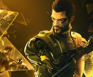 Deus-Ex-Human-Defiance-Turns-out-to-Be-a-Movie