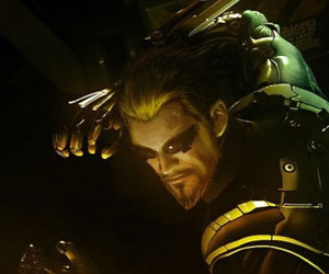 Deus-Ex-The-Fall-Domains-Registered-by-Square-Enix