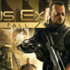 Deus Ex: The Fall Released on Android