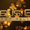 Deus Ex: The Fall Heading to PC