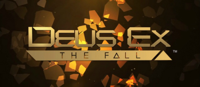 Deus-Ex-The-Fall-Featured-Image