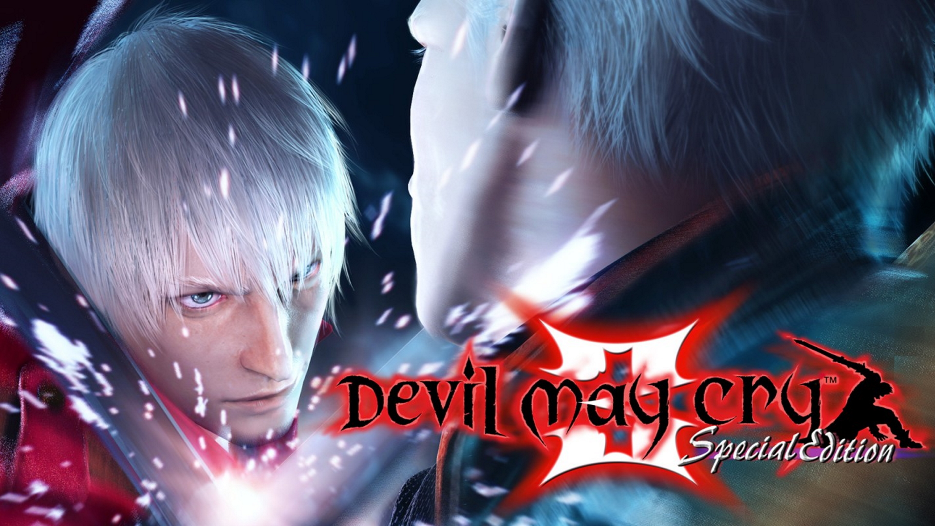 Devil May Cry 3 Special Edition Review Godisageek Com