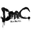 DmC Special Edition Confirmed, Exclusive to Gamestop