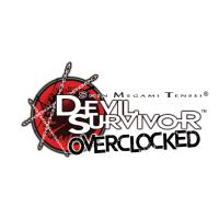 Shin Megami Tensei: Devil Survivor Overclocked Review