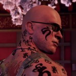 Just what the hell is Devil's Third?
