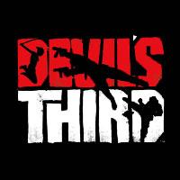 Itagaki Confirms Devil's Third is Still in Development