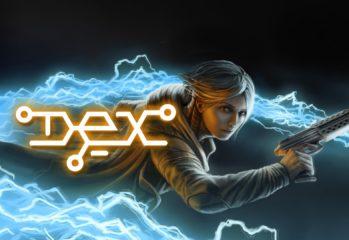 Dex review