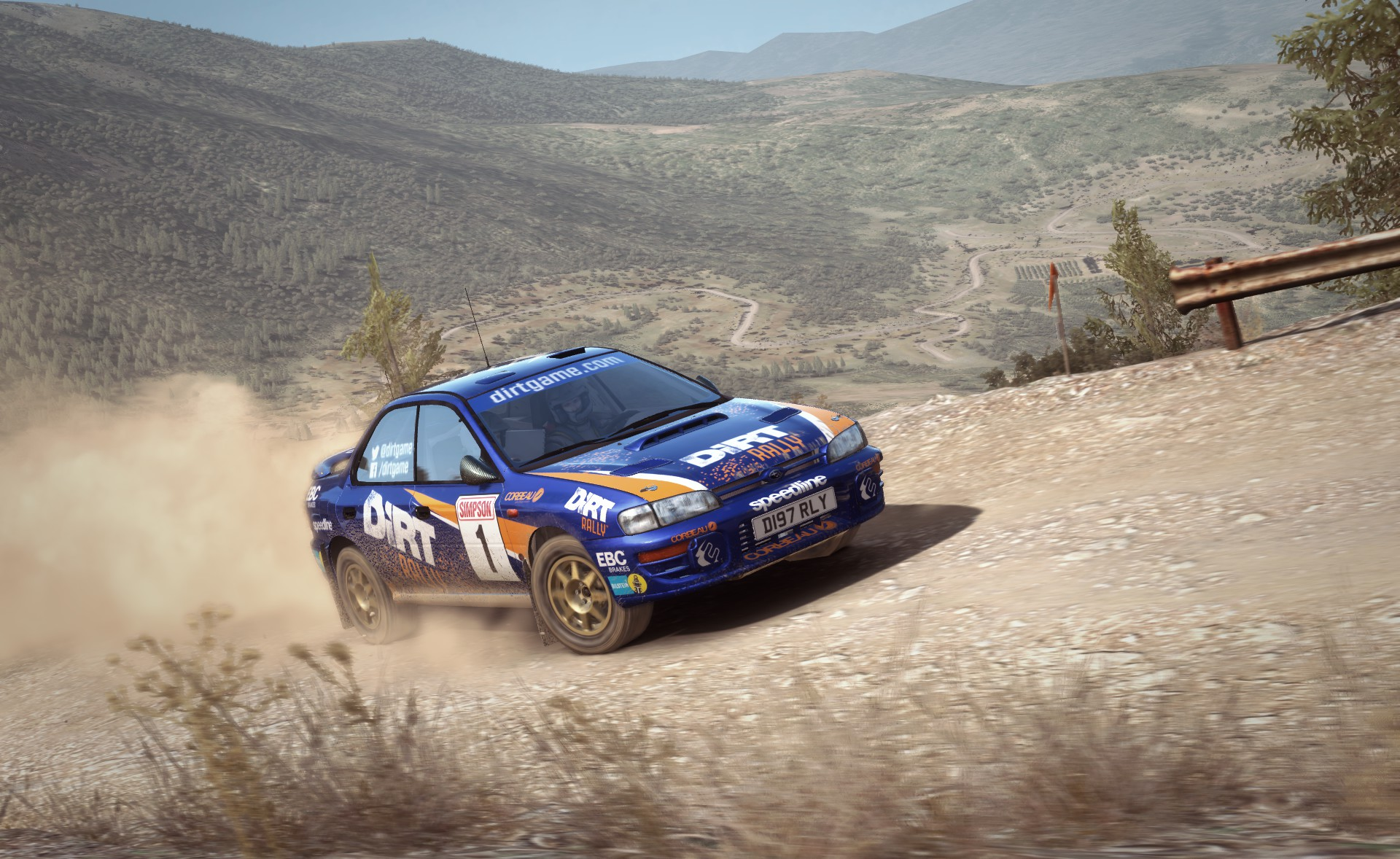 DiRT_Rally_Screen5