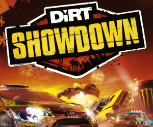 DiRT:-Showdown-Review