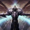 UK Chart: Diablo III Debuts on Top