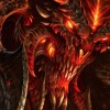 Diablo III Patch Video Released