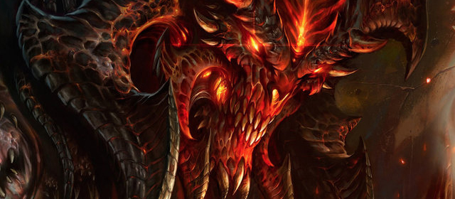 Let's Play Diablo III: Ultimate Evil Edition on PS4