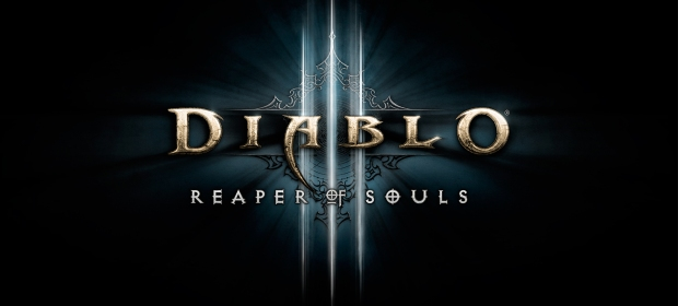 Diablo III Reaper of Souls Review